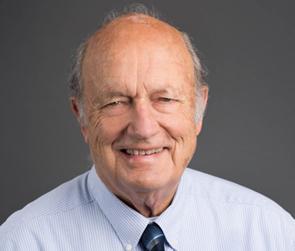 W. Andrew McCollough
