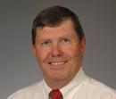 Charles Koenig