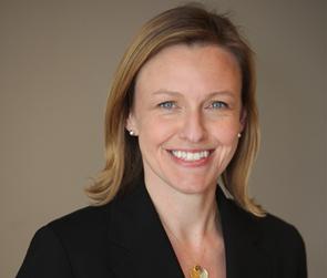Evie Cummings