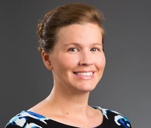 Jennifer Poole